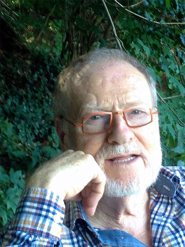 Prof-Declan-Kennedy-Interessen-Objectives